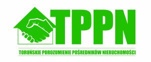 TPPN logo