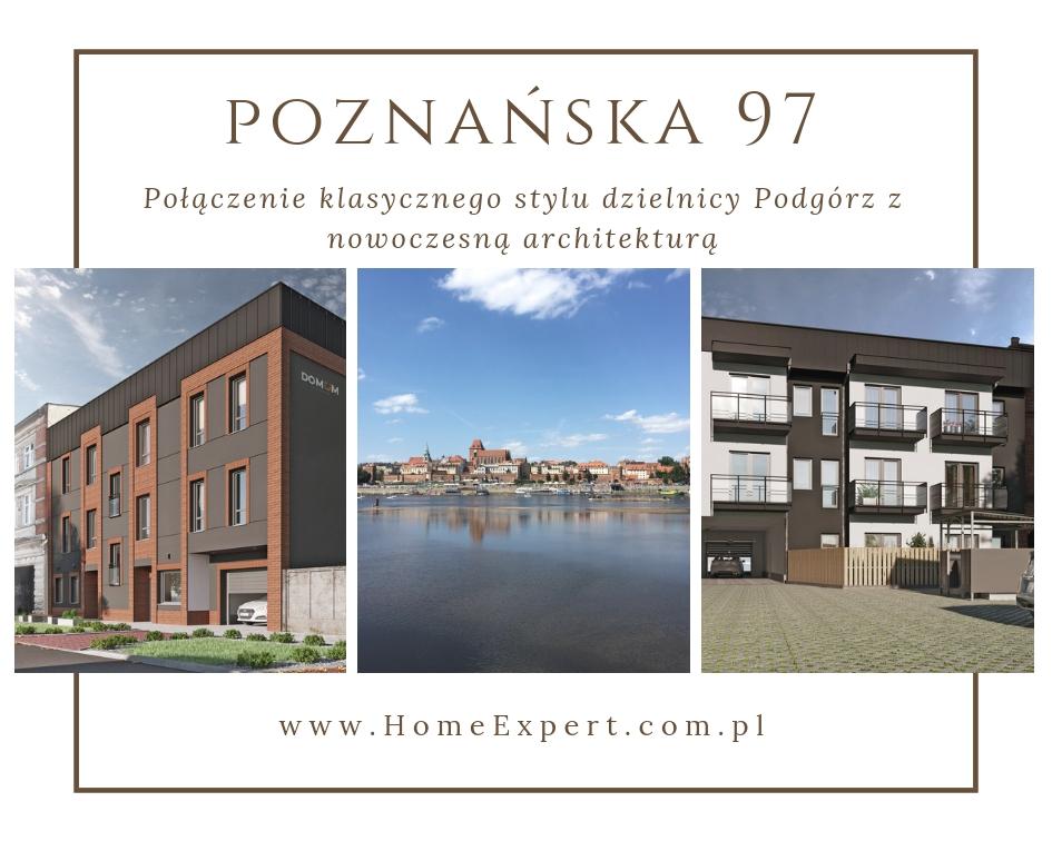 poznańska 97